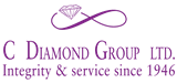 C Diamond Group Ltd